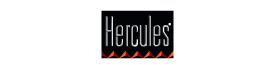 logo-Hercules