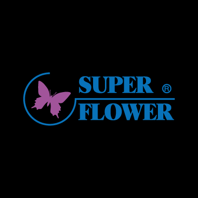 logo-superflower