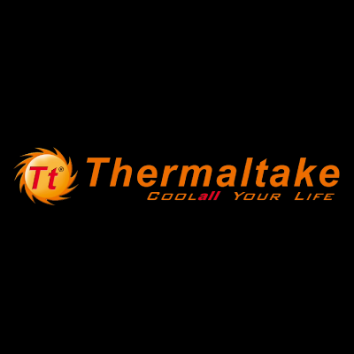logo-thermaltake