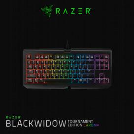 blackwidow-tournament-edition-chroma