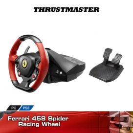 ferrari-458-spider-racing-wheel
