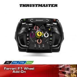 ferrari-f1-wheel-add-on