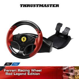 ferrari-racing-wheel-red-legend-edition