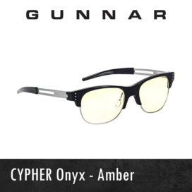 gunnar-cypher-onyx-amber