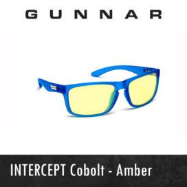 gunnar-intercept-cobolt-amber
