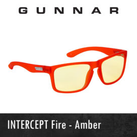 gunnar-intercept-fire-amber