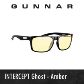 gunnar-intercept-ghost-amber