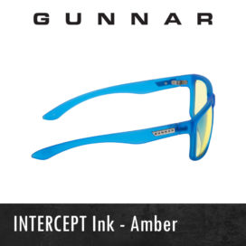 gunnar-intercept-ink-amber