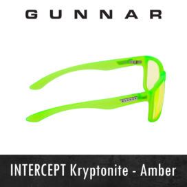 gunnar-intercept-kryptonite-amber