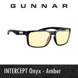 gunnar-intercept-onyx-amber