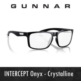 gunnar-intercept-onyx-crystalline