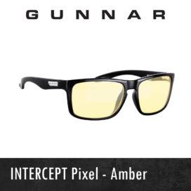 gunnar-intercept-pixel-amber