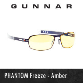 gunnar-phantom-freeze-amber