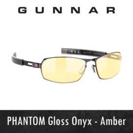 gunnar-phantom-gloss-onyx-amber