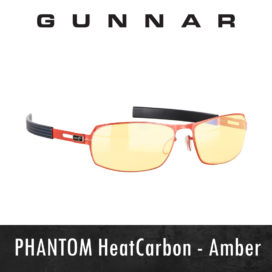 gunnar-phantom-heatcarbon-amber