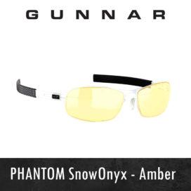 gunnar-phantom-snowonyx-amber