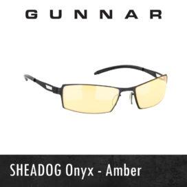 gunnar-sheadog-onyx-amber