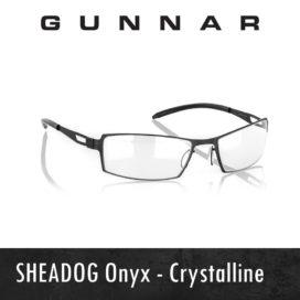 gunnar-sheadog-onyx-crystalline