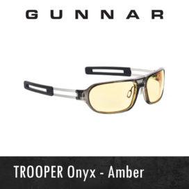 gunnar-trooper-onyx-amber