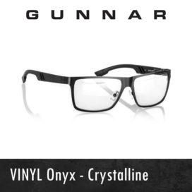 gunnar-vinyl-onyx-crystalline