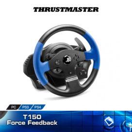 t150-force-feedback