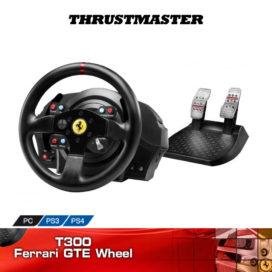 t300-ferrari-gte-wheel