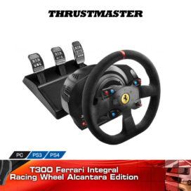 t300-ferrari-integral-racing-wheel