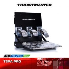 t3pa-pro-add-on