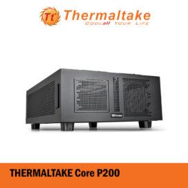 thermaltake-core-p200