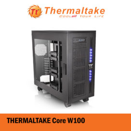 thermaltake-core-w100