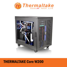 thermaltake-core-w200