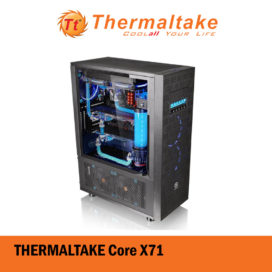 thermaltake-core-x71