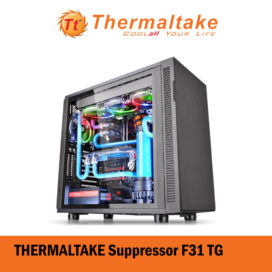 thermaltake-suppressor-f31-tg