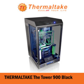 thermaltake-the-tower-900-black