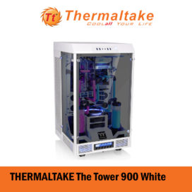 thermaltake-the-tower-900-white