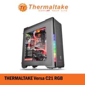 thermaltake-versa-c21-rgb