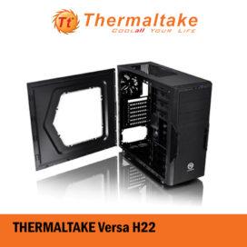 thermaltake-versa-h22