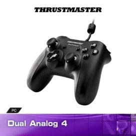 thrustmaster-dual-analog4-1