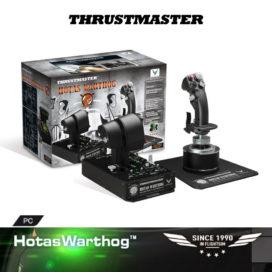 thrustmaster-hotas-warthog