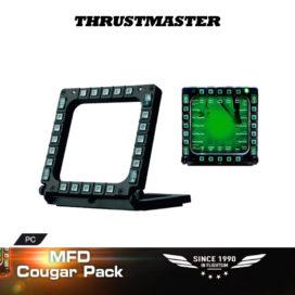 thrustmaster-mfd-cougar-pack