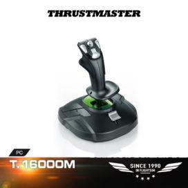thrustmaster-t-16000m
