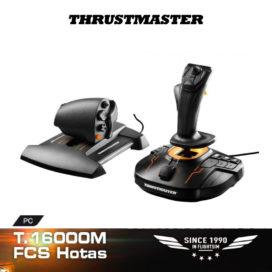 thrustmaster-t-16000m-fcs-hotas