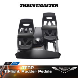 thrustmaster-t-flight-rudder-pedals