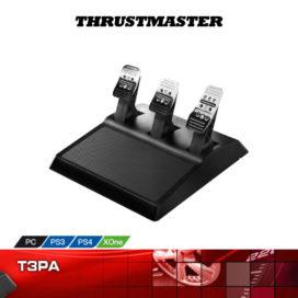 thrustmaster-t3pa-add-on