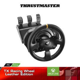 tx-racing-wheel