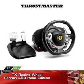 tx-racing-wheel-ferrari-458