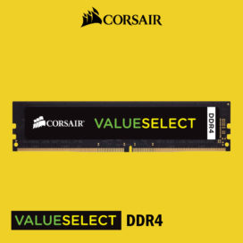 valueselect-ddr4-8gb-bus2133