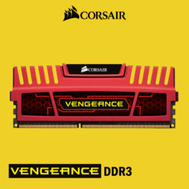 vengeance-ddr3-8gb-2-x-4gb-bus1600-red