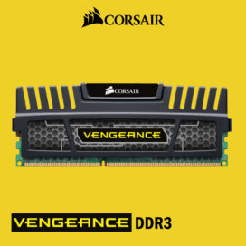 vengeance-ddr3-8gb-2x4gb-bus1600-black