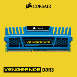 vengeance-ddr3-8gb-2x4gb-bus1600-blue